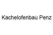 Juen Christian Hafnermeister